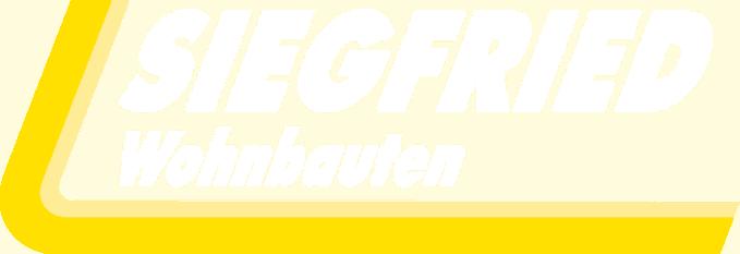 Siegfried Wohnbauten